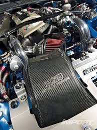 Honda Accord S2000 2001 Honda S2000 Import Tuner Magazine