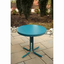 Metal Retro Patio Furniture by 14 Best Of Retro Outdoor Furniture Outdoor Gallery Design