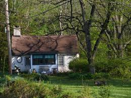 Storybook Cottage House Plans Historic Country Storybook Cottage Vrbo