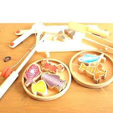 cuisine bosch enfant set cuisine enfant dinette cuisine bosch set petit dacjeuner cuisine