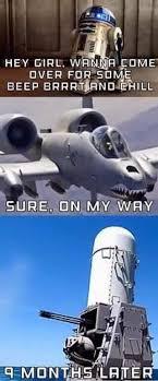 R2d2 Memes - a 10 plus r2 d2 meme by boom memedroid
