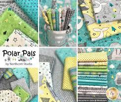 shabby fabrics home facebook
