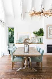 kitchen dining room layout dinning circle dining room table corner tables for kitchen dining