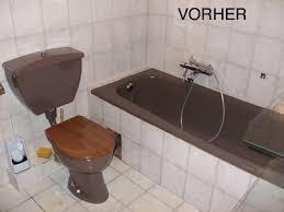 kleines badezimmer renovieren badsanierung kiesgen frenzel bad heizung solar