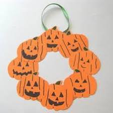 Fun Halloween Crafts - fun halloween crafts for toddlers find craft ideas