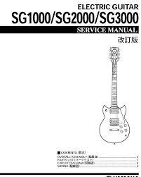 yamaha guitars yamahamusicians com