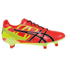 s soccer boots nz asics tiger s gel lethal speed soccer cleats as 63174467