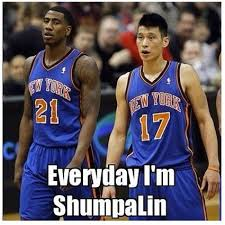 Jeremy Lin Meme - what are the funniest meme images about jeremy lin quora