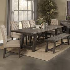 dining nice design expandable outdoor dining table awesome idea