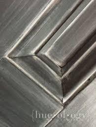 annie sloan chalk paint paris grey cabinets annie sloan chalk paint hueology studio magnifique graphite