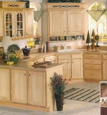 changing kitchen cabinet doors change kitchen cupboard ideas for
