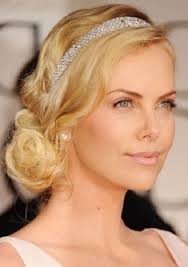 roaring 20s hair styles the most brilliant roaring twenties long hairstyles pertaining to