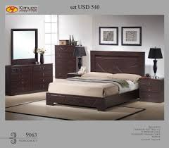 Wenge Bedroom Furniture Wenge Bedroom Furniture Set Malaysia
