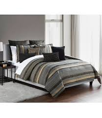 highline bedding co dillards com