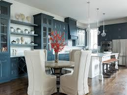 Model Home Furniture In Houston Tx 415 Lovett D Houston Tx 77006 Har Com