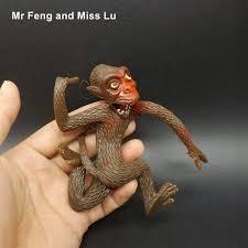 online buy wholesale monkey jokes from china monkey jokes