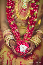 hindu garland luxury hindu wedding flower garland wedding ideas