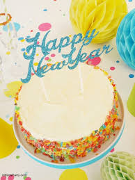 New Years Cake Decorating Ideas by New Year U0027s Eve Party Ideas For Kids Party Ideas Party Printables