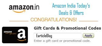 amazon black friday discount code amazon india promo code coupons today u0027s deals u0026 discounts