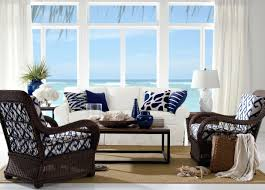 coastal office decor u2013 ombitec com