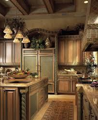 Mediterranean Style Kitchens - best 25 mediterranean kitchen cabinets ideas on pinterest