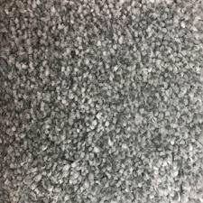 home decorators collection carpet sample spicework ii color