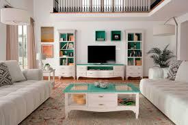 cómo puedes asistir a ikea maras con un presupuesto mínimo ikea decoracion de interiores decoracin nrdica en blanco sillas
