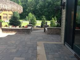 hardscapes stonescapes of western new york