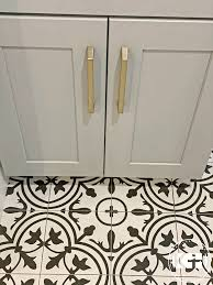 fixer white kitchen cabinet color kadilak homes real estate home renovation burlington ma
