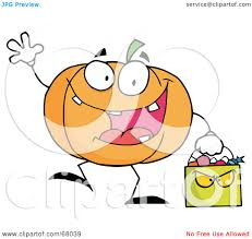 Halloween Clip Art Borders by Halloween Clip Art Borders Clipart Best 26234 Free Clip Art