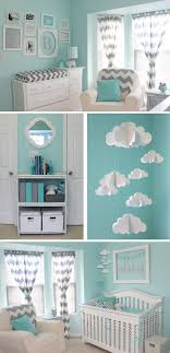 Best  Grey Boy Nurseries Ideas On Pinterest Boy Nurseries - Baby boy bedroom design ideas