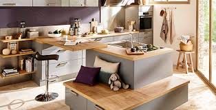 image001 conforama slider kitchen jpg frz v 245