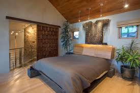 15 unusual features in oprah winfrey u0027s new house