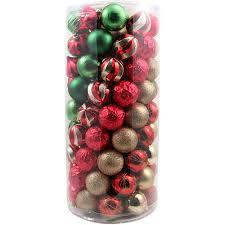 cheap shatterproof ornaments wholesale find
