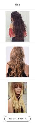 uniwigs halo wavy medium brown hair extentions 25 ide gold wigs imut di pinterest mesir kuno