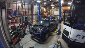 toyota tacoma engine replacement not instructional youtube