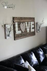 love decorations for the home love decorations for the home love home decor sign
