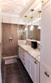 74 best bellfort images on pinterest bathroom ideas master