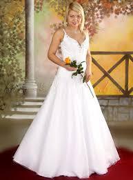 brautkleid strass hochzeitskleid brautkleid hochzeit kleid träger strass spitze