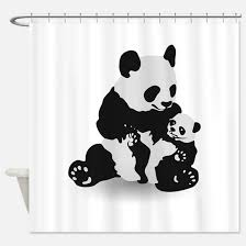 Teddy Shower Curtain Care Shower Curtains Cafepress