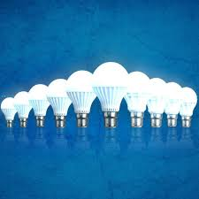 how to buy led bulbs 22 trendy interior or new light bulb shape