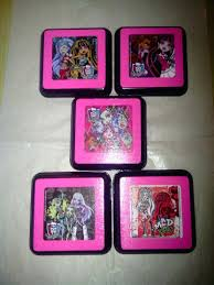 articles with monster high room decorating games tag monster high