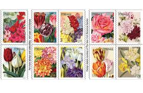 mail flowers sending mail with floral sts turf