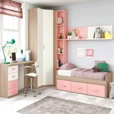 chambre à coucher conforama chambre a coucher conforama pour inspire stpatscoll