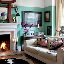 wohnzimmer ideen trkis wohnzimmer modern gestalten wände in weiß und türkis farbe
