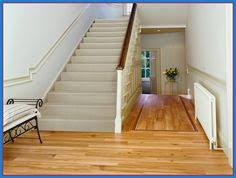 cyclonic stick design for hardwood floor http lanewstalk com