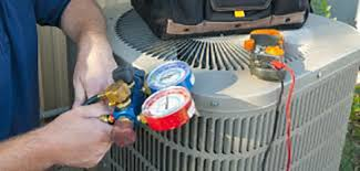 Air Comfort Services Air Conditioner U0026 Heater Maintenance Agreement Air Comfort Services