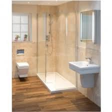 bathroom suites ideas en suite bathroom ideas stores direct