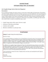 graphic designer cover letter for resume best ideas of magazine graphic designer cover letter with resume