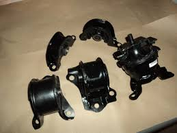 2000 crv motor trans mounts